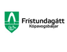 Frístundagátt leiðbeiningar