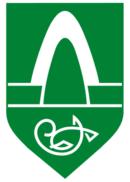 Sumar í Kópavogi Logo